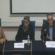 Informe Especial Adolescentes: Vulnerabilidad y Violencia en la UNAM