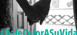 Video recaudación campaña #DaleColorASuVida