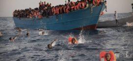 El Consejo de Seguridad de la ONU considera la venta de esclavos en Libia un crimen contra la Humanidad