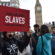 Government failing in its bid to tackle modern slavery, audit report finds